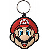 Брелок Funko Pyramid: Nintendo Супер Марио
