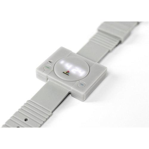 Часы Paladone наручные Playstation Watch - разноцветный от Paladone