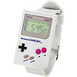 Часы Funko наручные Gameboy Watch