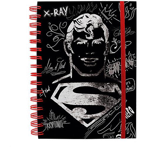 Записная книжка Funko ABYstyle: DC Comics: Супермэн от Funko
