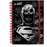 Записная книжка Funko ABYstyle: DC Comics: Супермэн
