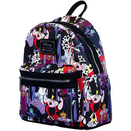 Мини-рюкзак Funko LF: Disney - разноцветный от Funko