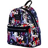 Мини-рюкзак Funko LF: Disney