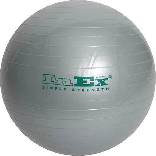 Мяч гимнастический INEX 65 см от Inex