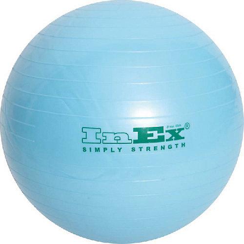 Мяч гимнастический INEX 55 см от Inex