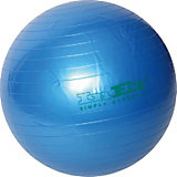 Мяч гимнастический INEX 75 см