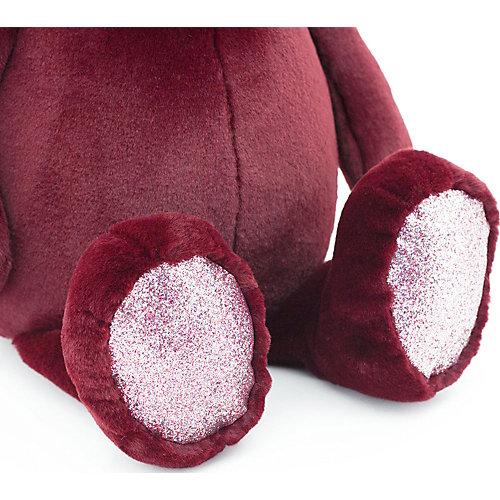 Мягкая игрушка Пушистик  Медвежонок, 35 см от Orange