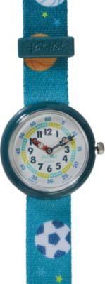 Kinder-Armbanduhr, FLIK FLAK