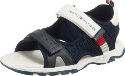 Tommy Hilfiger Kinderschuhe in Schuhe für Jungen günstig