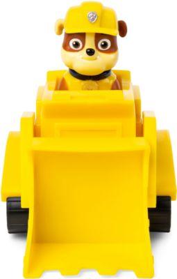 Spielzeug & Spiele PAW Patrol online kaufen | myToys