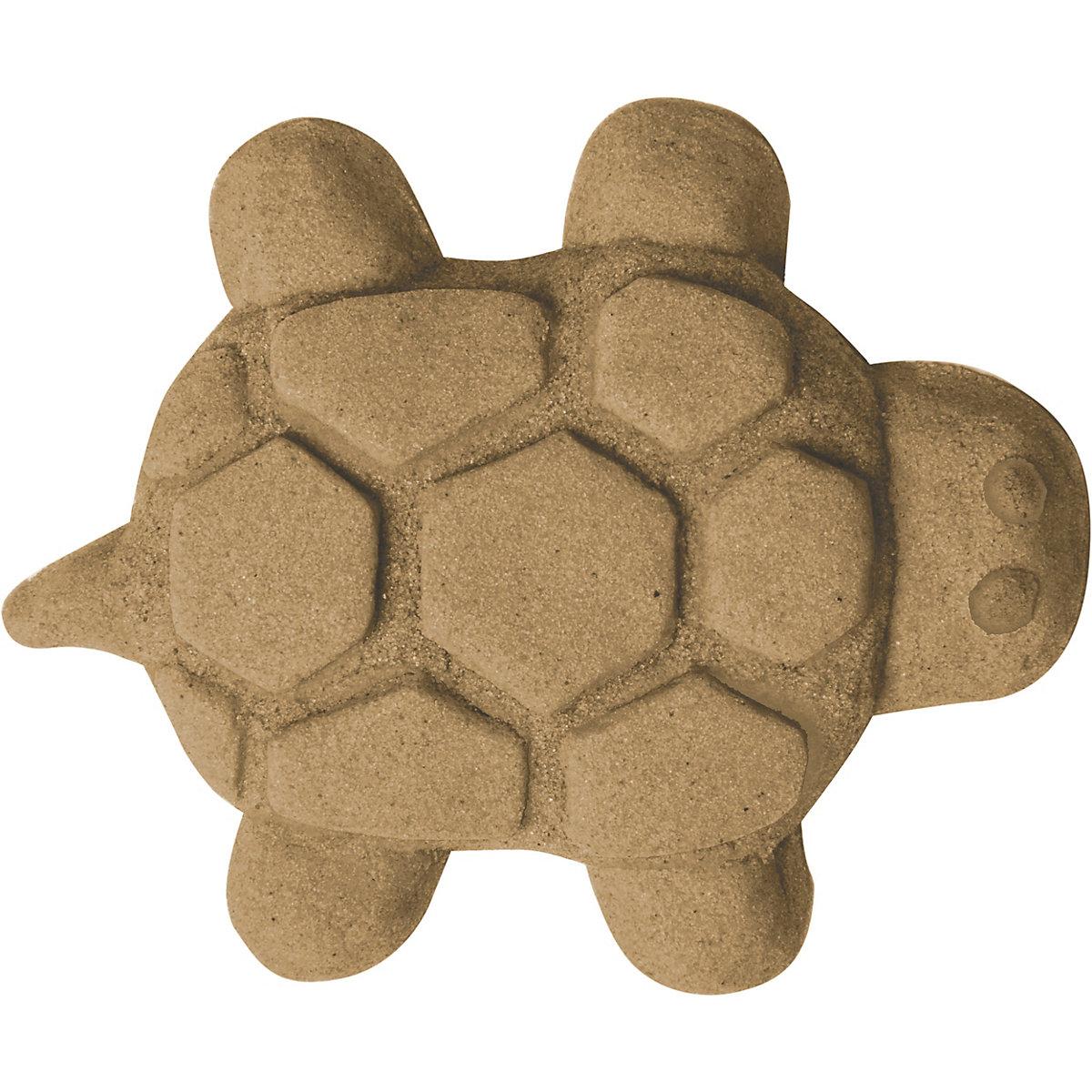 Kinetic Sand braun 907 g Beutel Kinetic Sand 6ax4p