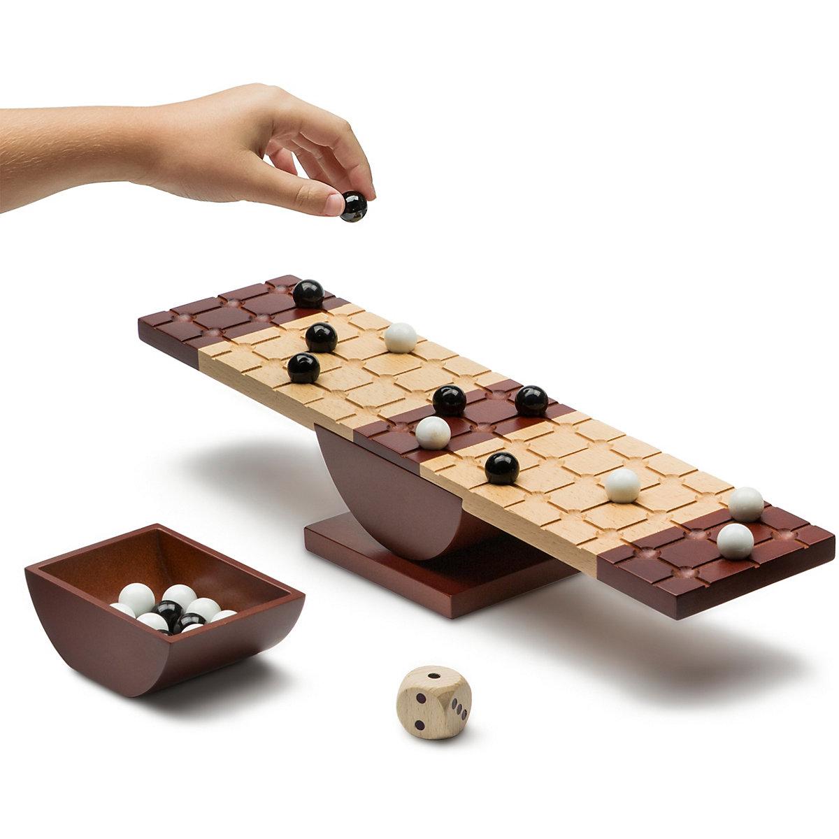 Rock me Archimedes Spin Master HwYmR