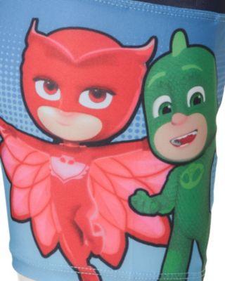 Sitzerhöhung PJ Mask Kinder,Disney Altersgruppe 2-3 Pyjamahelden Autositz