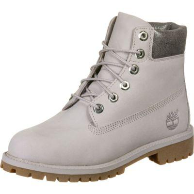 Timberland Schuhe 6 Inch Premium WP Klassische Stiefel, Timberland