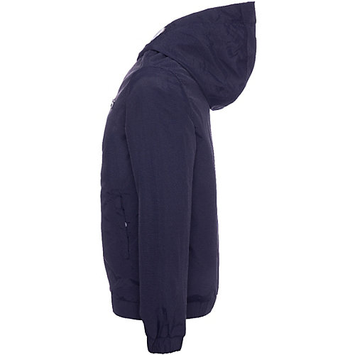 Куртка Jack & Jones - темно-синий от JACK & JONES Junior