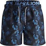 Плавки Jack & Jones