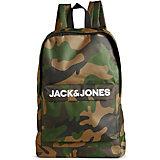 Рюкзак Jack & Jones 34х45х14 см