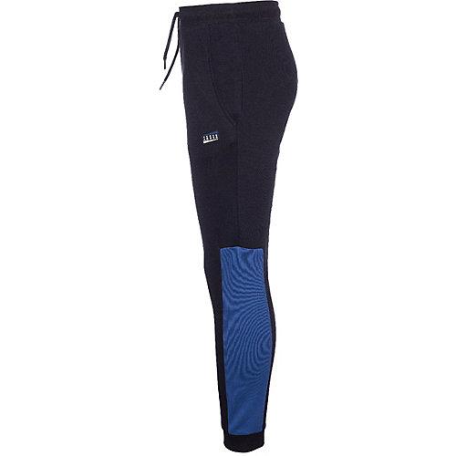 Спортивные брюки Jack & Jones - черный от JACK & JONES Junior