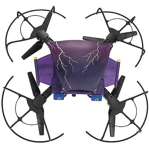 Радиоуправляемый парашют-дрон Jazwares Fortnite, с фигуркой от Jazwares