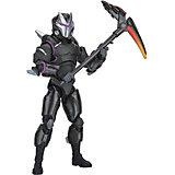 Фигурка Jazwares Fortnite Омега фиолетовый LS, MS, с аксессуарами
