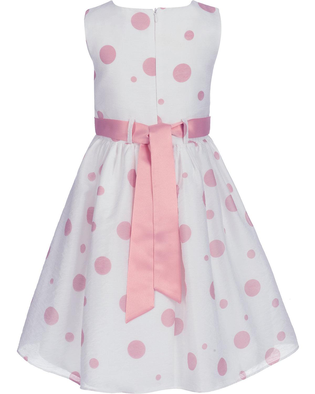 Kinder Kleid, happy girls | myToys