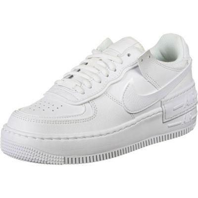 Nike Schuhe Air Force 1 LV8 3 Basketballschuhe, NIKE