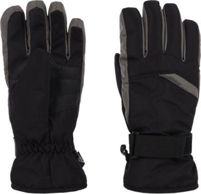 Kinderhandschuhe Handschuhe für Kinder günstig online