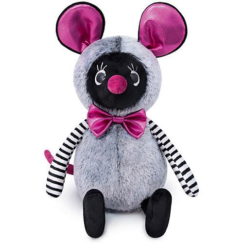 Мягкая игрушка Budi Basa Крыса Асси, 29 см от Budi Basa