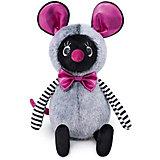 Мягкая игрушка Budi Basa Крыса Асси, 29 см