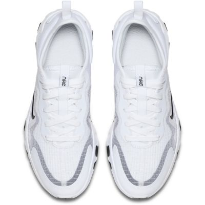 Nike Sportswear RENEW LUCENT Sneaker low blackwhite