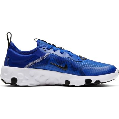 Nike Schuhe Alpha Lite Sneakers Low, NIKE