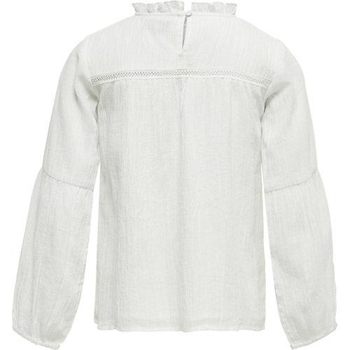 Блузка Kids Only - белый от KIDS ONLY