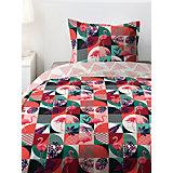 Детское постельное белье 1,5 сп 4 YOU Фламинго