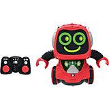 Игрушка Танцующий робот на радиоуправлении WinFun