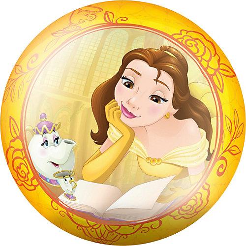 """Мяч Fresh Trend """"Принцессы"""", 23 см от Fresh Trend"""