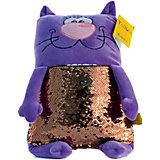 Мягкая игрушка Tallula Кот, 43 см