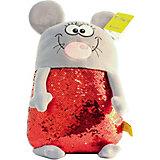 Мягкая игрушка Tallula Мышь, 45 см