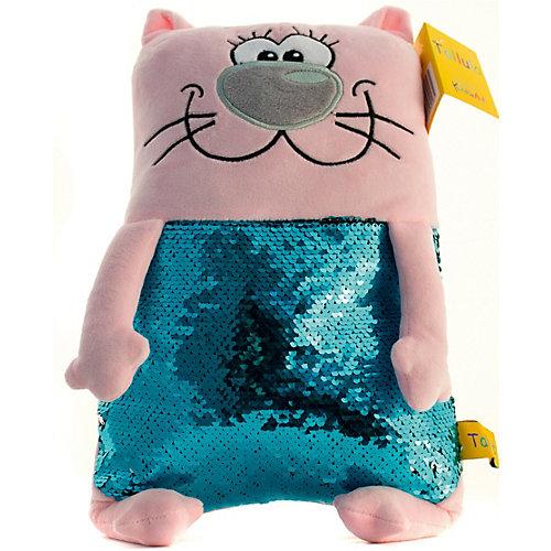 Мягкая игрушка Tallula Кот,  45 см от Tallula