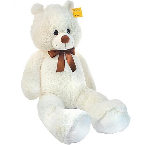 Мягкая игрушка Tallula Медведь, 100 см от Tallula