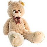 Мягкая игрушка Tallula Медведь, 100 см