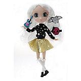 """Кукла Hunter Products Shibajuku Girls """"Йоко 4"""", 33 см"""