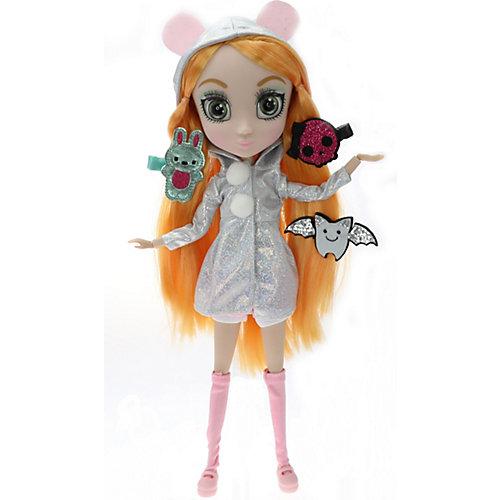"Кукла Hunter Products Shibajuku Girls ""Кое 4"", 33 см от Hunter Products"