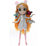 "Кукла Hunter Products Shibajuku Girls ""Кое 4"", 33 см"