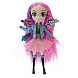 """Кукла Hunter Products Shibajuku Girls """"Сури 4"""", 33 см"""