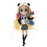 """Кукла Hunter Products Shibajuku Girls """"Мики 4"""", 33 см"""