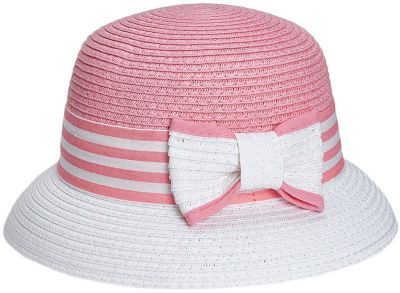 Шляпа Mayoral