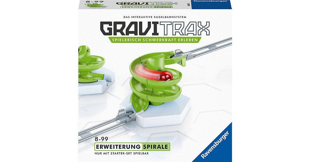 GraviTrax Spirale D