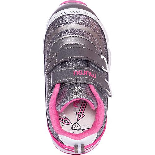 Кроссовки Mursu - rosa/grau от MURSU