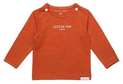 Kite Baby-Jungen Ice Animals T-Shirt Langarmshirt