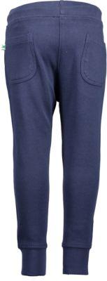 Blue Seven Jungen Jogginghose Sweathose   Gr 92-122  Neu